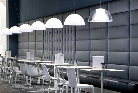 Banquette Pour Bar Restaurant by Banquette Pour Bar Et Restaurant Rembourr 233 E Modus By Pedrali