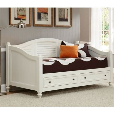 full size daybed frame metal upholstered daybed frame image 58 bed 15328