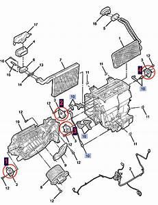 Holden Adventra Vz Service Manual