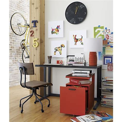 121 best images about home offices on home office design l wren and furniture