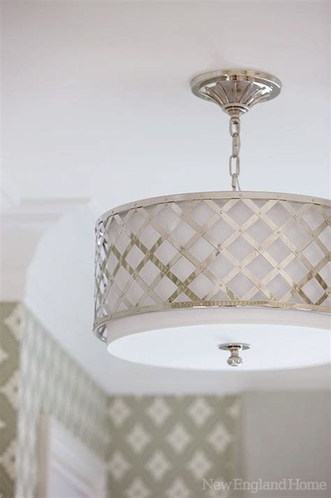 best 25 ceiling light diy ideas on