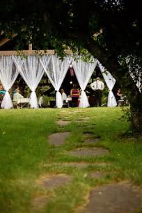 park wedding cost diy wedding decorations park pavilion doesn 39 t to look like a park wedding