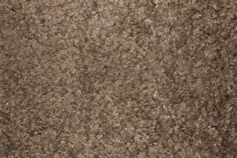 floor carpet texture carpet texture free stock photo public domain pictures