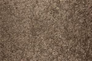 Carpet texture free stock photo public domain pictures for Types of carpet texture