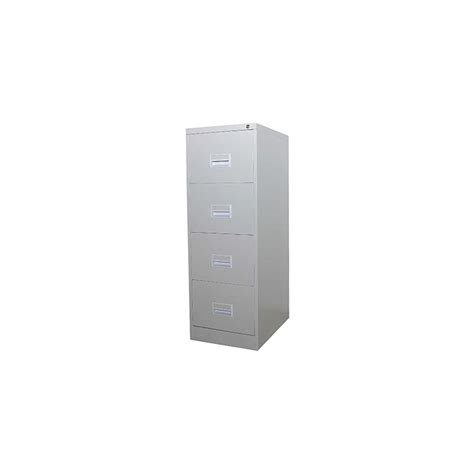 kitchen cabinets plastic filling steel cabinet 4 drawer leading office 3176