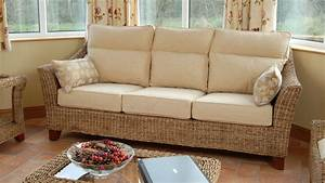 Perfect conservatory sofa bed 87 about remodel sofa beds for Sofa bed for every night use