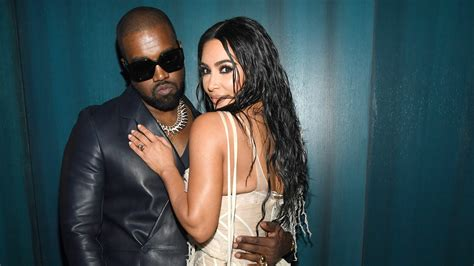 Is Kim Kardashian West a billionaire? Kanye congratulates ...