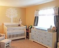 baby room ideas for boys 100 Cute Baby Boy Room Ideas   Shutterfly