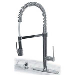 best pre rinse kitchen faucet pegasus 78cr557lfex marilyn polished chrome pro pre rinse