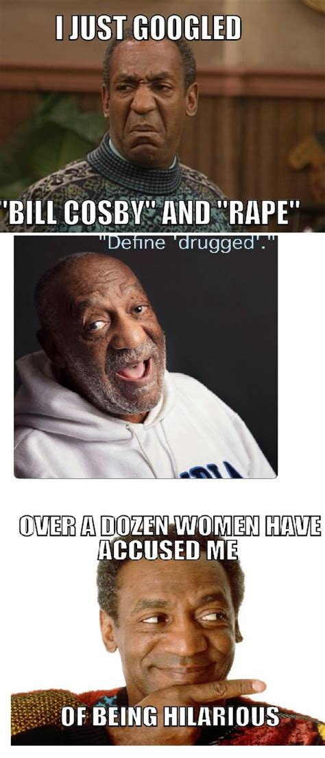 Cosby Meme Bill Cosby Memes Wrong The Zone