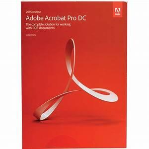 adobe acrobat pro dc crack serial number keygen 2017 With acrobat pro dc free download