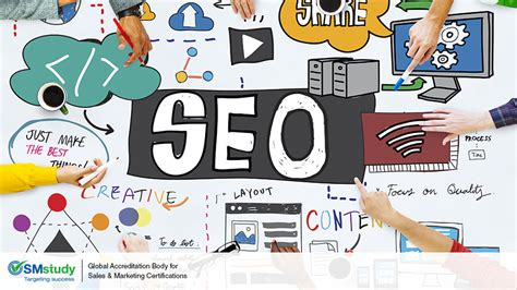 Seo Activities by Seo Activities You Should Be Caring About