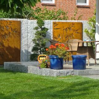 Garten Landschaftsbau Güstrow by Jungjohann Gartenbau Und Landschaftsbau
