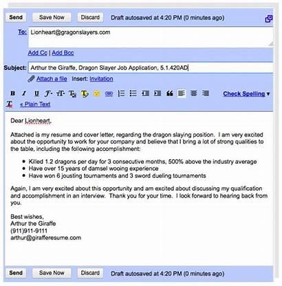 Resume Cv Example Via Surat Sample Letter