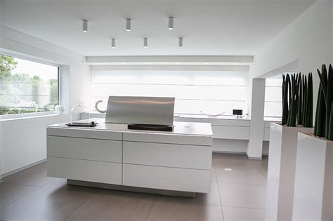 Deckenbeleuchtung Küche Planen by Beleuchtungsideen F 252 R Die K 252 Che Planungswelten