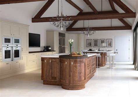 meuble cuisine en bois massif cuisine meubles cuisine bois massif fonctionnalies