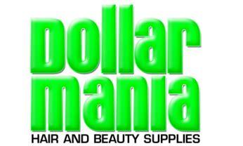 Dollar Mania Dollar Mania Hair Beauty Supplies Shreveport La 318