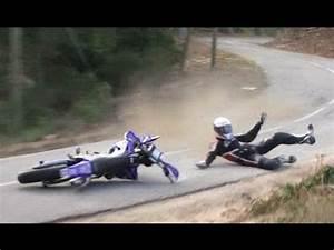 Moto Journal Youtube : le moto tour c 39 est du brutal 1 2 english subtitles youtube ~ Medecine-chirurgie-esthetiques.com Avis de Voitures