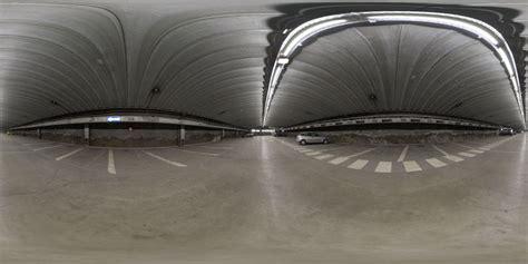 Garage Hdri by Hdri 360 176 Garage Salzburg Openfootage