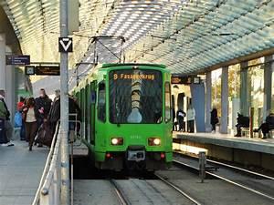 Linie 17 Hannover : messe ost expo plaza neben dem bahnhof hannover messe laatzen gibt es einen weiteren sehr ~ Eleganceandgraceweddings.com Haus und Dekorationen