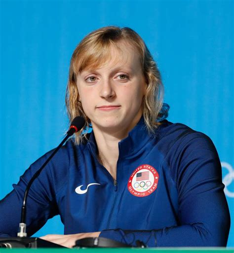 Katie ledecky won the 800m freestyle in texas on saturday night for her fourth title in her first national competition in a year. Katie Ledecky obliterates own 1,500-meter freestyle world ...