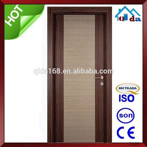 Bathroom Door Designs by Cheap Bathroom Toilet Pvc Door Design Alibaba In 2019