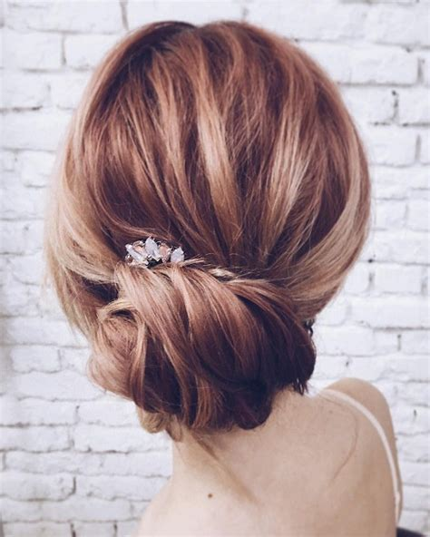 hair style for indian wedding gorgeous updo wedding hairstyle with gorgeous details 5557