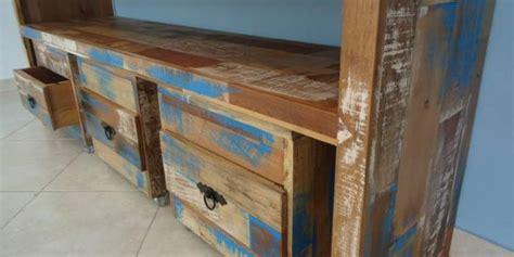sofas usados a venda rj m 243 veis madeira de demoli 231 227 o como fazer passo a passo