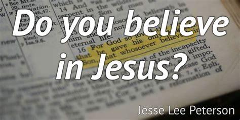 biblical question     jesus rebuilding