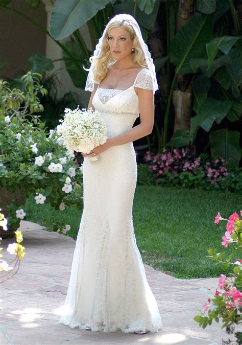 19 Iconic Celebrity Wedding Dresses That Are Still #goals. Lace Wedding Dresses Modest. Boho Wedding Dresses Vancouver Bc. Summer Wedding Dresses Under 200. Wedding Dress With Lace On The Back. Summer Wedding Dress Collection. Bohemian Wedding Dresses In Chicago. Affordable Chiffon Wedding Dresses. Vintage Lace Wedding Dresses For Sale