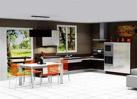 accessoires cuisine design charmant accessoires de cuisine design 2 cuisine design