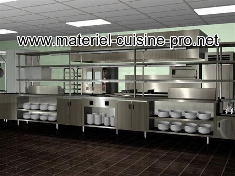 cuisine professionnelle prix photos meilleurs équipement de cuisine pro matériel cuisine pro maroc