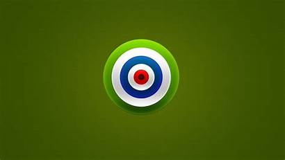 Target Scope Background Lab 1600 Wallpapers