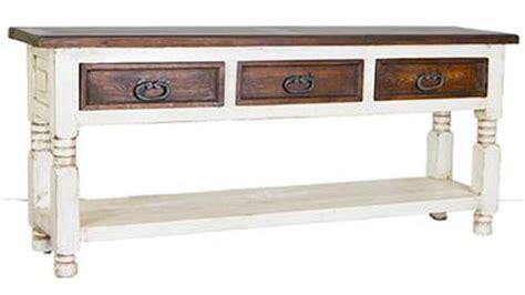 White Sofa Table by Antique White Sofa Table White Sofa Console Table