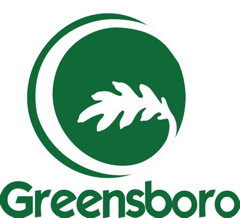 City of Greensboro - This Is Greensboro