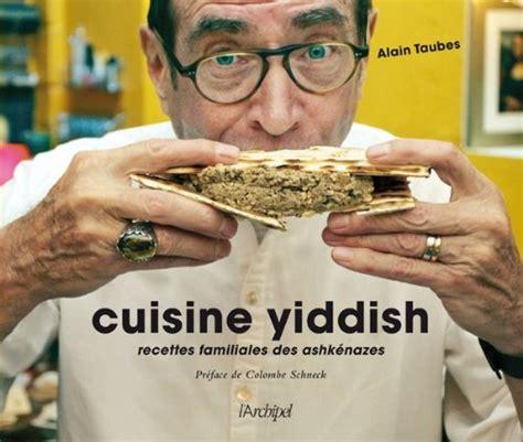 cuisine yiddish cuisine yiddish la bibliothèque