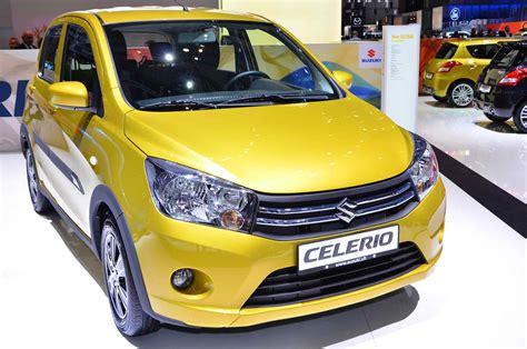 Suzuki Pakistan by Suzuki Car Upcoming Models 2016 Price In Pakistan Color