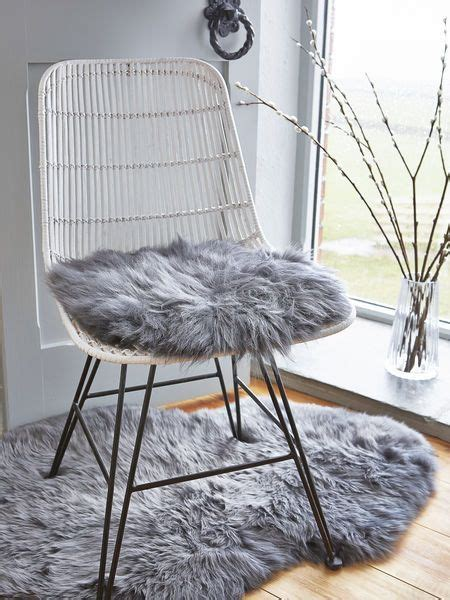 1000 ideas about sheepskin seat covers on
