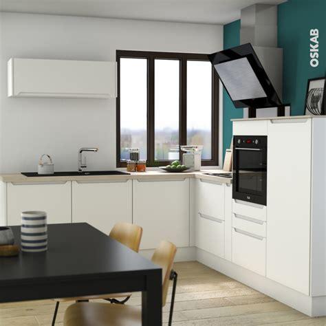 joint plinthe cuisine plinthe de cuisine pima blanc avec joint d 39 étanchéité