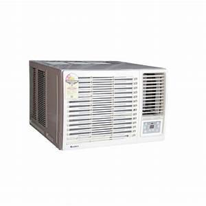 Og Used O General Window Ac  Capacity  1 5 Ton  Rs 13000   Unit