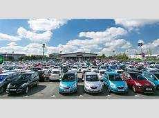 Used Car Dealers Manchester Car Supermarket The Car People