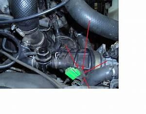 S4 Wiring Harness Clip Fem-02 - Rx7club Com