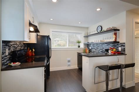 basement kitchen designs ideas design trends