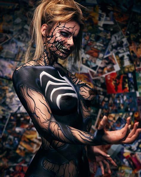 Venom Symbiote Request And Find Fallout 4 Non Adult Mods