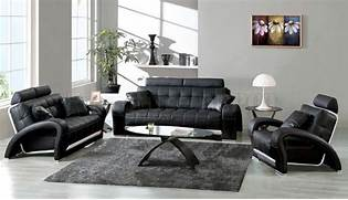 And Green Living Room Likewise Home Interior Design Living Room Ideas Black And White Living Room Ideas For A Outstanding Living Room Design Check Out These Black And White Living Room Ideas Black Living Room Furniture Design And Decoration
