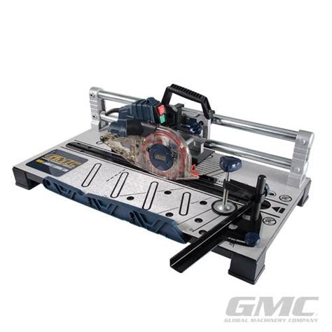 laminate flooring saw laminate flooring saw 125mm 860w jigsaws circular saws