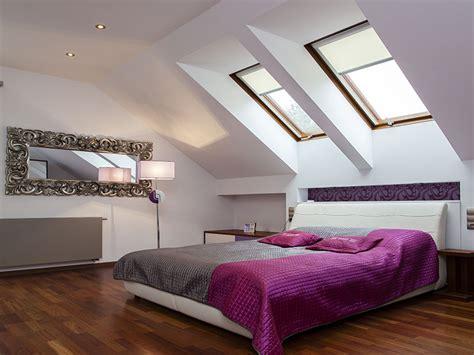 rénovation chambre à coucher renover chambre a coucher adulte chambre coucher adulte