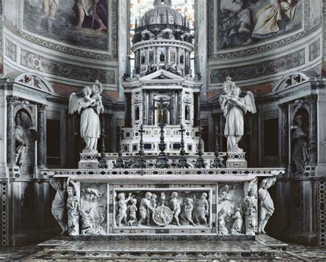 Certosa Di Pavia Costo Ingresso by Mostra Architetture Della Fede Chiese D Italia Dalle