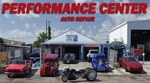 Clinic Auto : performance center auto repair ~ Gottalentnigeria.com Avis de Voitures