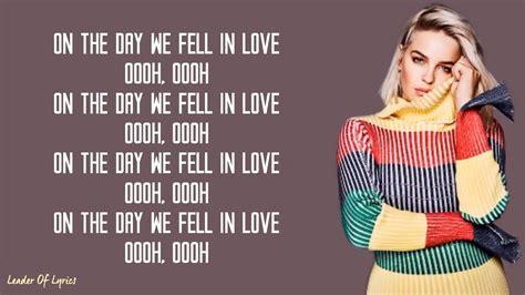 2002 (lyrics)